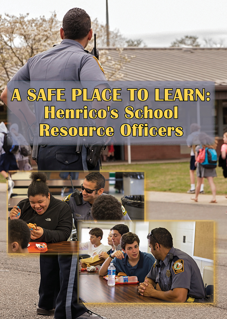A_Safe_Place_to_Learn_DVD_Cover