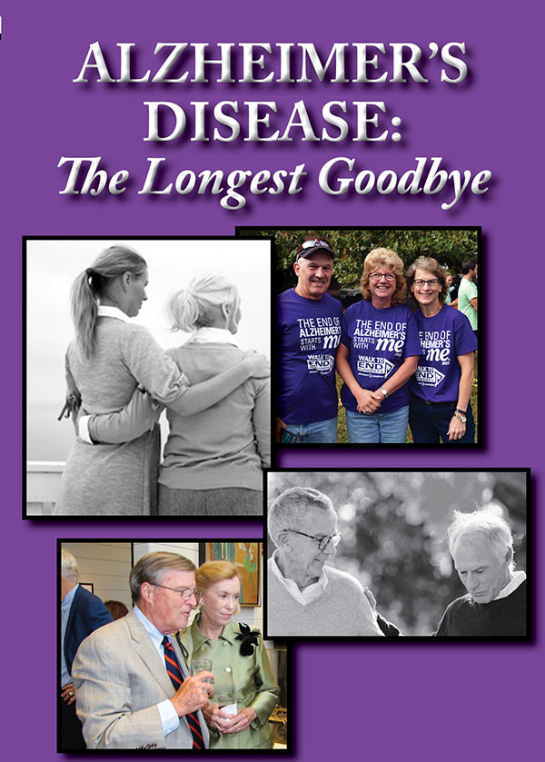 Alzheimers_Disease_DVD_Cover