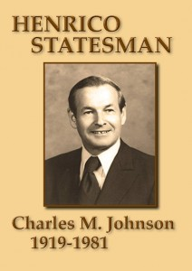 Henrico_Statesman_Johnson_DVD_Cover
