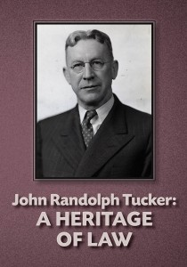 JR_Tucker_DVD_Cover