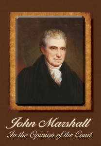 John _Marshall_DVD_Jacket