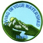 Living in your Watershed