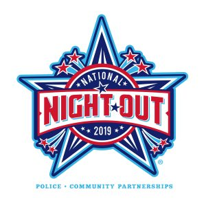 photo of 36th Annual National Night Out is Aug. 6