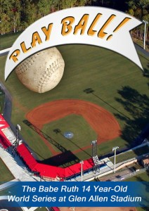 Play_Ball_DVD_Cover