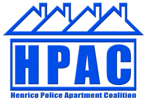 Police_PAC_logo_new