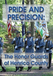 Pride_and_Precision_Honor_Guard_DVD_Coverfinal