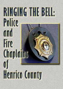 Ringing_the_Bell_Chaplains_DVD_Cover