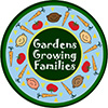 gardens-growing-families-thumbnail