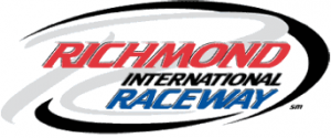richmond-international-raceway