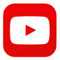 Henrico County Youtube Page